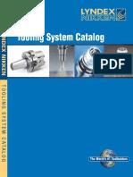 ToolingSystemCatalog_web.pdf