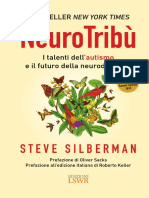 NeuroTribu - Silberman