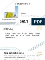 AULA004_EEII_PDF.pdf