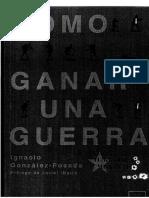 Como_ganar_una_guerra.pdf