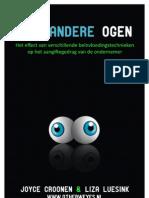 metandereogen