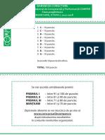 COncurs Compare 2018.pdf