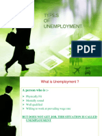 Unemployment 140311222707 Phpapp02