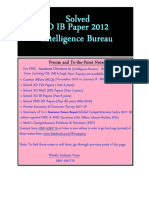 AD IB 2012 slides.pdf