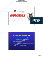 Tomaselli_Antisismica.pdf