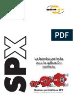 PERISTÁTICAS BREDEL .pdf