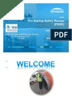 PSSR GEC Process Safety _ICSI.pdf