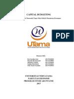 Tugas Kel. 2 MKL (Capital Budgeting).docx