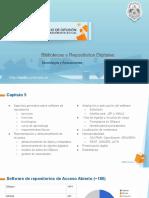 Presentación__diapositivas_.pdf-PDFA.pdf