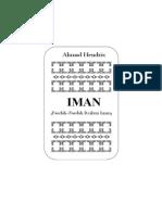 FAEDAH RUKUN IMAN.pdf