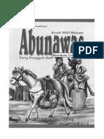 Abu Nawas 1- 48