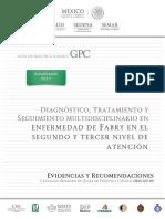 165GER.pdf
