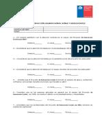 Encuensta satisfaccion usuario(a) NNA.docx
