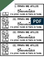 3° Bloque 2 2017-2018.pdf
