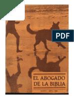 El  Abogado De La Biblia.pdf