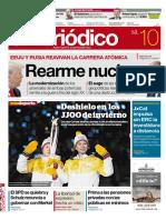 10-02 El Periodico y Teletodo
