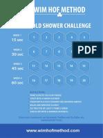 coldshower-exercise-wimhofmethod.pdf