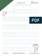 Trazar el número 7_1.pdf