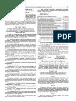 Uputstvo o Nacinu Prikupljanja i Uplate Sredstava JU Fond Solidarnosti