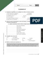 fiche095.pdf