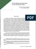 2016_Control_represivo_del_dano_ambient.pdf