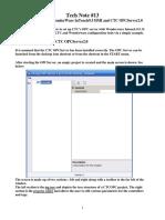 TechTip13.pdf