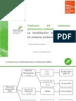 Descarga La Presentacion de Paulina Riquelme PDF