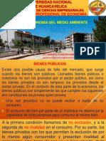 SEGUNDA-UNIDAD-CURSO-DE-ECONOMIA-DEL-MEDIO-AMBIENTE-2017..pptx