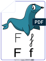 13 Método de lectroescritura Actiludis-F.pdf