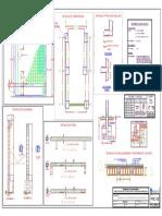 1.0 Ampliacion Sala de Cloracionv2-PSC-02-A1