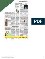 Sakshi Telugu Daily Telangana, Tue, 13 Feb 18