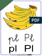 10 Método lectoescritura Actiludis-Trabadas-Pl-Pr.pdf