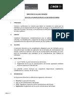 Modificacion_Directiva_012-2017-OSCE-CD_Gestion_de_Riesgos_Obras.pdf