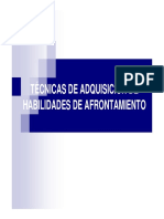Tema 13_1 Habilidades Afrontamiento