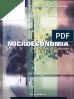 microe_ppios y aplic.pdf