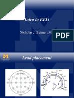Intro to EEG.pptx