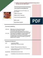 CV-INMACULADA FERNANDEZ MARTINEZ (1).pdf
