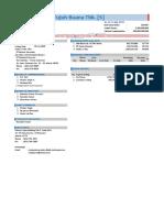 GTBO.pdf