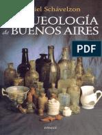 Arqueologia_de_BuenosAires.pdf