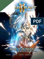 artanis-sacrifice-en-us.pdf