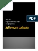 Az Univerzum szerkezete.pdf