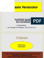 -Pityriasis-Versicolor-ppt