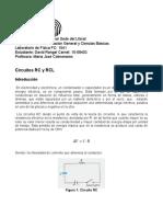 Lab. de Fisica Informe ULTIMO FINAL! EL MEJOR.doc