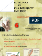 6. ETD-Infusion Therapy