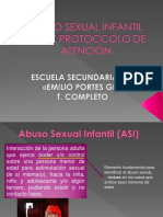 ABUSO SEXUAL INFANTIL (ASI) Y PROTOCCOLO.pptx