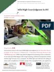 A Critique of Delhi High Court Judgment in DU Photocopy Case _ Live Law