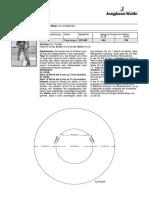 anleitung_405_0.pdf