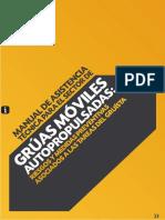 Pub89405 Manual de Asistencia Tecnica Para El Sector de Gruas Moviles