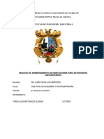 Servicio de Arrendamiento.docx