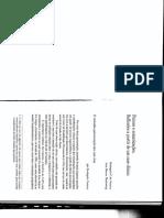 Psicose e Somatizações......pdf